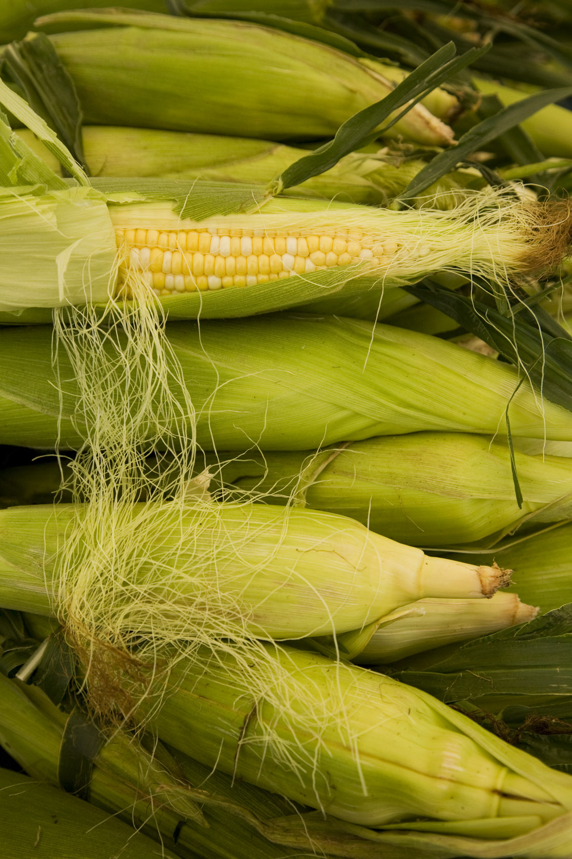 Littel Acres Farm Fruits and Vegetables